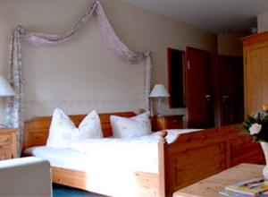 Unsere Klassik-Hotelzimmer